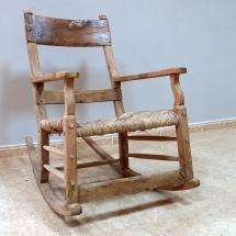 d6b90fecc Tienda de muebles de olivo, silla de olivo, mecedora de olivo ...